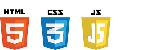 html_css_js_logo_fixed