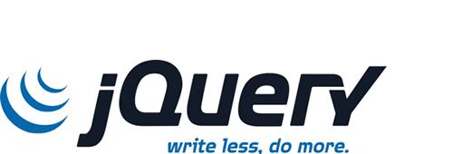 jquery_logo_fixed