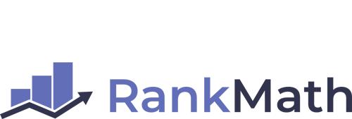 rank_math_logo_fixed