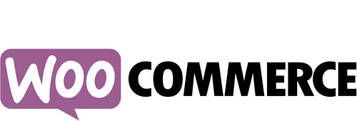 woocommerce_logo_fixed