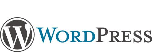 wordpress_logo_fixed