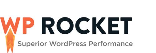 wprocket_logo_fixed